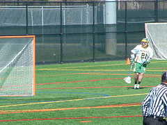 Ridley march 26, Ward Melville march 27 054 (paulmaga33) Tags: varsity ridley ridleymarch26wardmelvillemarch27