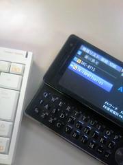 TK-FPB013 SH-04A