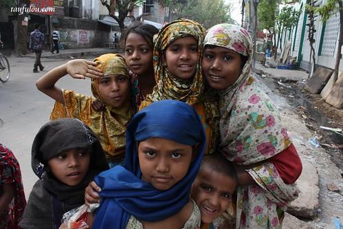 Bangla  (9)