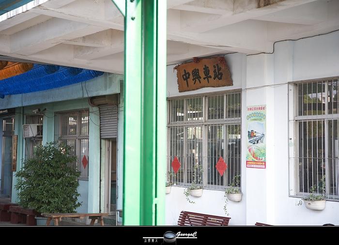 Tainan Day2 22