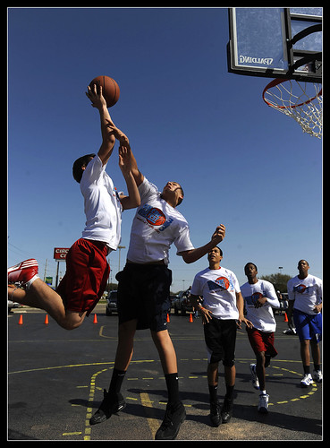 0328_LOC_3on3Bball0095