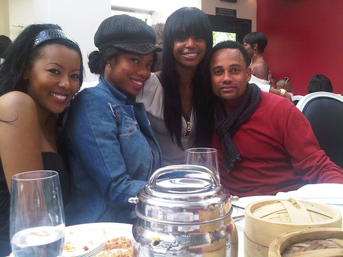 denyce-lawton-jill-marie-jones-kim-porter-and-hill-harper