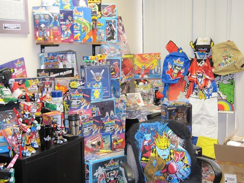 voltron_swag_office_visit