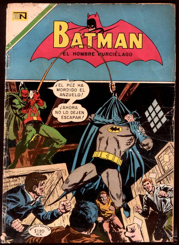batman_mexicomic542-1970