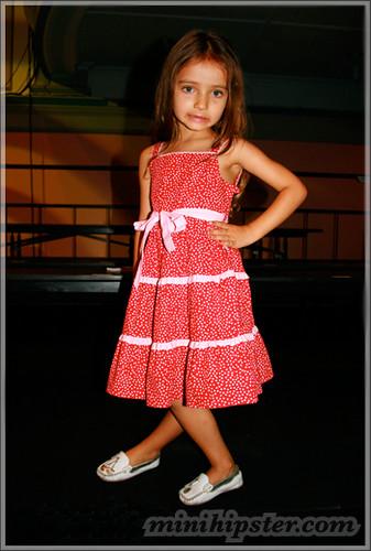 SAFFRON. MiniHipster.com: children's childrens clothing trends, kids street fashion, kidswear lookbook