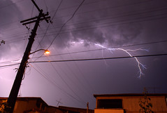 Raios - 2 (Anselmo Garrido) Tags: stock salvador em tempestade flickrstock