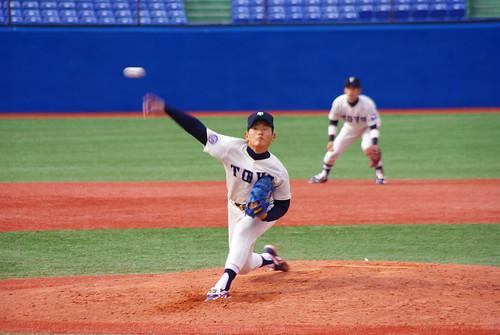 10-04-09_東都1部_立正vs東洋_466