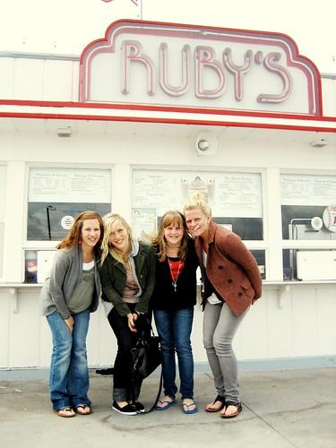 rubys3