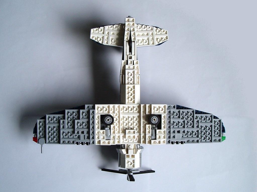 F4U Corsair (10)