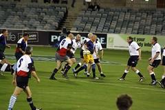 IMG_5872 (John Lafferty Photography) Tags: geotagged rugby bruce australia canberra aus act vets australiancapitalterritory canberrastadium 10042010 actveteransrugby actvets actvetsvranoldsalts geo:lat=3525000000 geo:lon=14910277780 ipammcup ranoldsalts wwwactvetsrugbyorgau