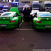 2 Green GT3 RS