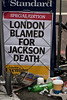 Jacko (Rabodiga Photography) Tags: poster death jackson michel turkesa micheljackson rabodiga