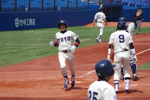 10-04-13_東都1部_亜細亜vs東洋_185