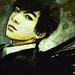 Jing_01