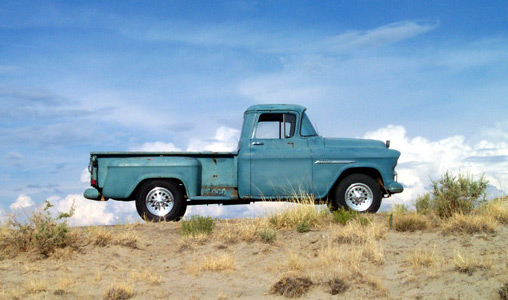 chevy-for-1955
