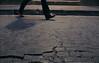 Jaca (Rabodiga Photography) Tags: analog photography mm 35 turkesa rabodiga