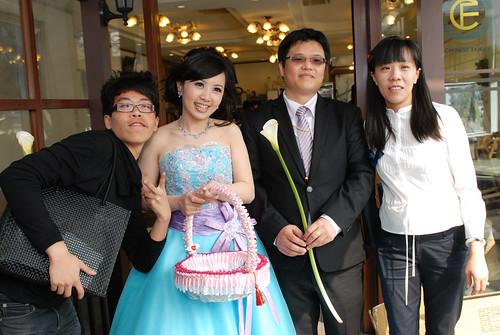 Wedding_833