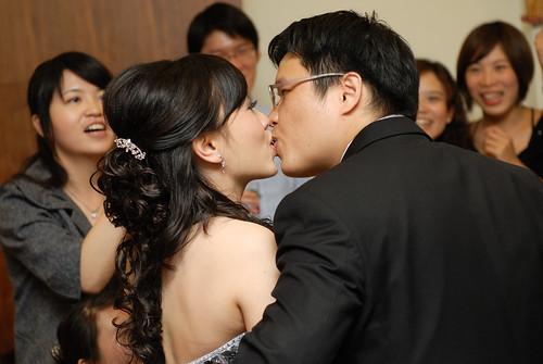Wedding_753