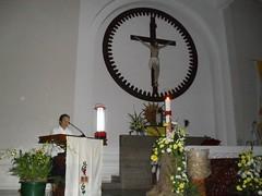 EasterSun201091