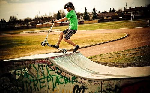 skate park-03