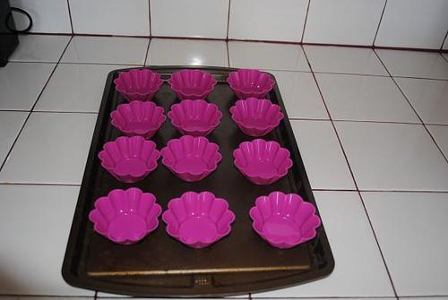 crumb cake muffins 001