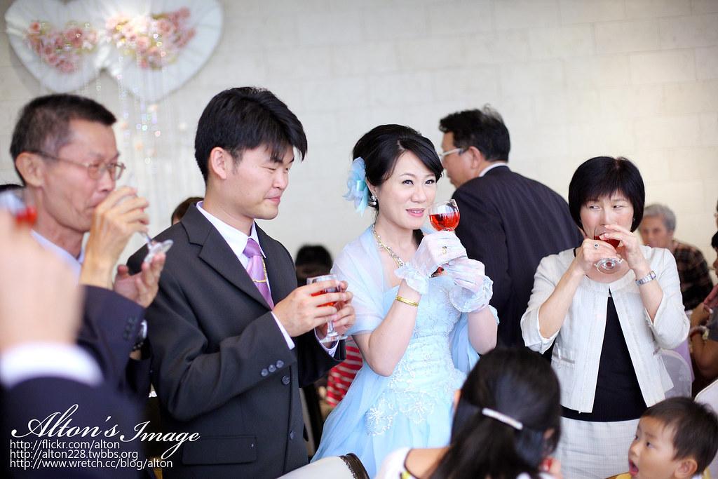 亦豐&容萱 訂婚紀錄