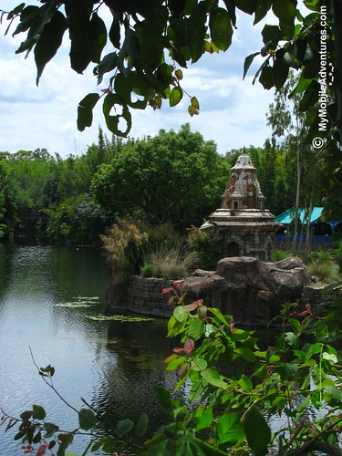 IMG_1515-WDW-DAK-shrine