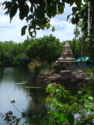 IMG_1515-WDW-DAK-shrine