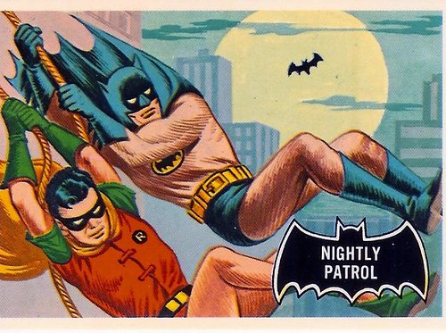batmanblackbatcards_14_a