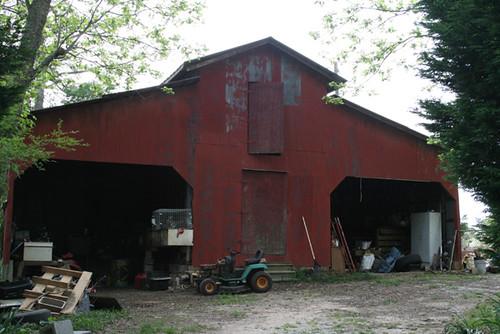 2009 122