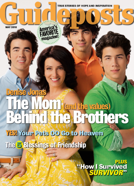 Jonas-Brothers-Guideposts-Magazine