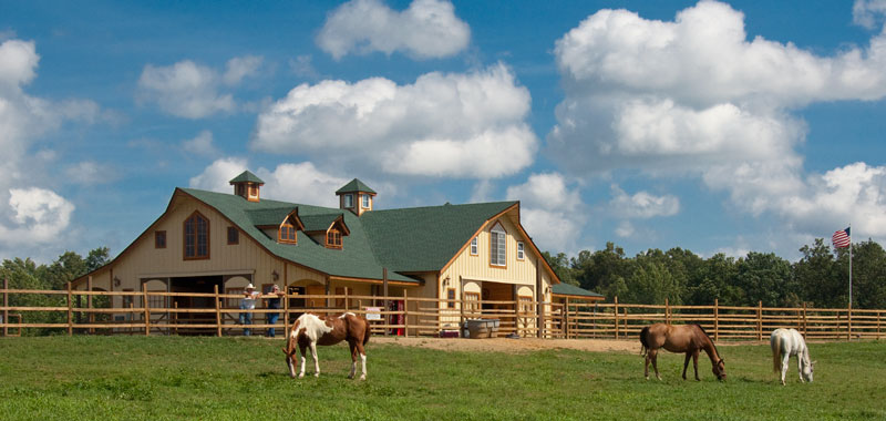 Triple-Crown-Horse-Barn