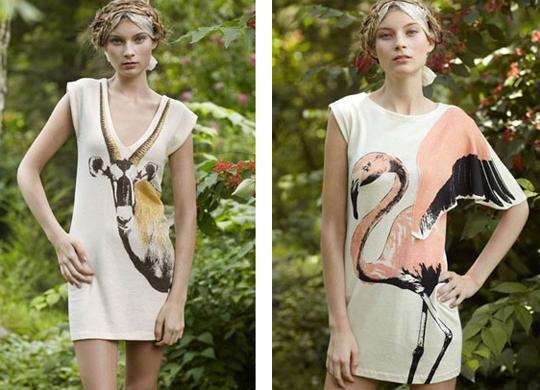 mika+organic+clothes