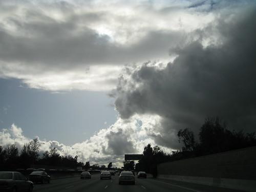 405 clouds