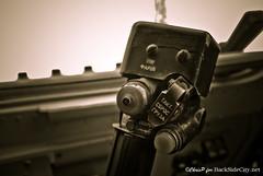 skytech-7 (ChrisP-Photography) Tags: abandon urbex hlicoptre russe mi26 skytech