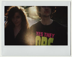 Beach House / Dallas / 21. April 2010