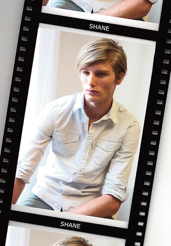 Shane Brew0006(VNY via Scene Models)