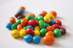 M&m'S (Onizuka Khun (http://web.stagram.com/n/o_khun/)) Tags: blue red food orange brown color colour macro green colors yellow canon catchycolors gum dessert fun rouge happy milk interestingness yummy rainbow mms colorful yum candy sweet chocolate couleurs chocolates naturallight peanuts vert sugar bleu snack peanut sweets lait hungry mm colourful gummies marron catchy bonbon chocolat primarycolors arcenciel suc
