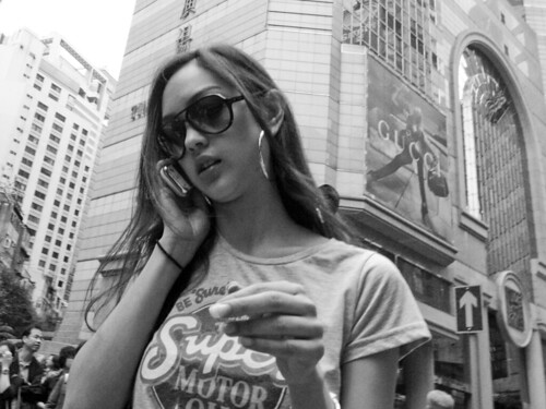 jessica c location hong kong causeway bay time square all rights ...