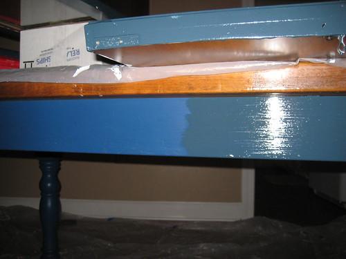 cabinet paint 2 002