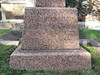 Rem 80a (Philip Snow) Tags: detail grave john lost prince