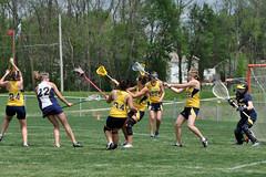 aDSC_5208 (cyoas55) Tags: may highschool tournament lax lacrosse rockford 2010 grandhaven mattawan