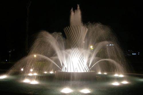 20100310076