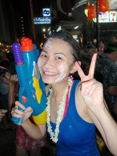 Songkran  (37)