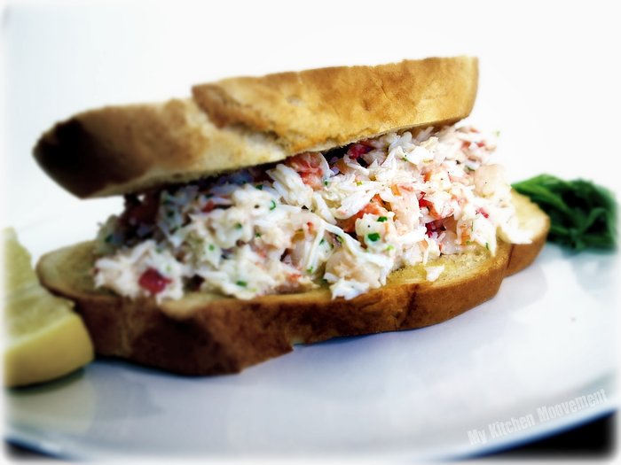 crab prawn sandwich 3_mykitchenmoovement