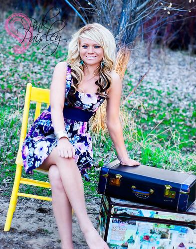 Tanner-Brittney-427-copy