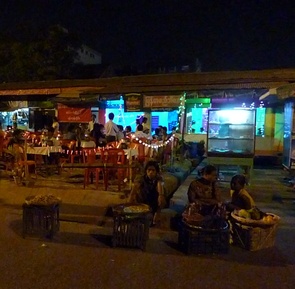 Yangon 10 (263)