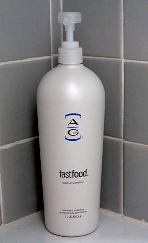 fastfood-3