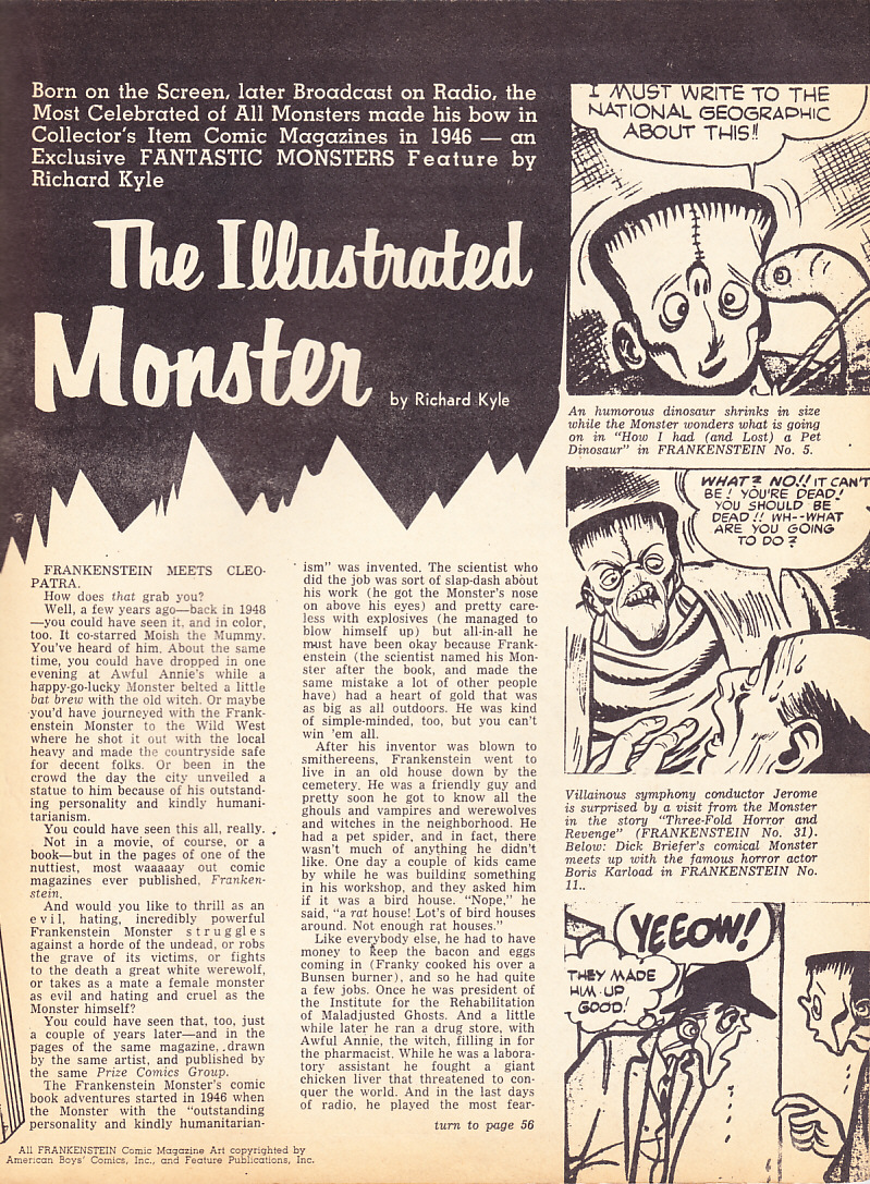 fantasticmonsters05_029