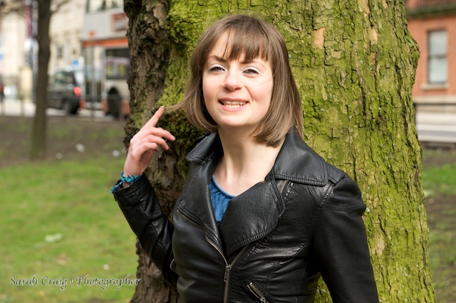 Vikki Helen 27-03-10  015